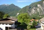 Location vacances Oberdrauburg - Haus Eder Burgi-1