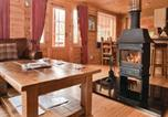 Villages vacances Killin - Wildside Highland Lodges-1