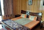 Villages vacances Nainital - Akash deep villa-3