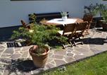 Location vacances Oetz - Gästehaus Falkner Dorli-3