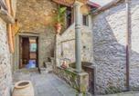 Location vacances Tizzano Val Parma - Casa di Ettore-3