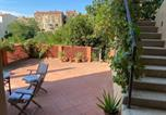 Location vacances Suvereto - Maremma holidays- Frantoio di Campiglia-4