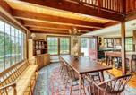 Location vacances Bretton Woods - The Hillcroft House-3