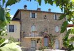 Hôtel Torgiano - B&B Cum Grano Salis-1