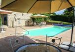 Location vacances Capdrot - Gorgeous Villa in Monpazier with private terrace and garden-1