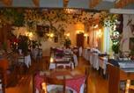 Location vacances Labastide-Murat - Bistrot de Pays-4