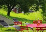 Location vacances Donzenac - Holiday home Les Collines De Ste Féréole 2-1