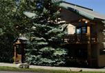 Location vacances Steamboat Springs - Saddle Creek Sc710-3