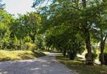 Location vacances Lacabarède - Le Grand Champ-3