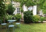 Location vacances Mondon - Villa Saint-Georges-1