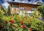 Location vacances Waldshut-Tiengen - Sonjas Himmel-3