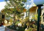 Location vacances Gela - Casa degli Ulivi-1