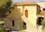 Location vacances  Province de Catanzaro - Santandrea-1