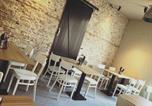 Location vacances Veere - Studio's de Domburger-3