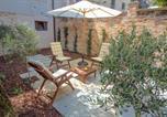 Location vacances San Marzano Oliveto - La Canonica Resort-2