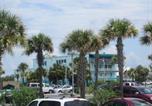 Location vacances Gulf Shores - Beachview 226-1