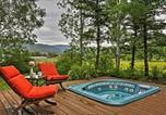 Location vacances Carbondale - Snowmass Home w/Hot Tub, Steam Shower & Mtn Views!-3