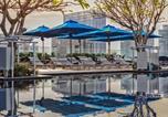 Hôtel Khlong Toei - Mercure Bangkok Sukhumvit 24-3