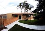 Village vacances Brésil - Casa Bon Vivant-1
