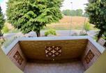 Location vacances  Province de Mantoue - Residence Cà Mazzini-3
