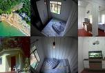 Camping Brésil - Camping Enigma-4
