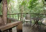 Villages vacances Nelson Bay - Wanderers Retreat-2