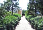 Location vacances Galatina - Villa Antica Galatina-3