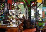 Location vacances Carrillo - Apartamentos Shanna-4