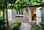 Location vacances Haaren - Holiday home Prinsenhof 1-3