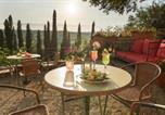 Location vacances  Province de Sienne - Hotel Toscana Laticastelli-4