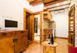 Location vacances Dubrovnik - Apartment Soul of the Town-4