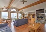 Location vacances Rockaway Beach - Bayside Garibaldi Townhome Close to Rockaway Beach-3