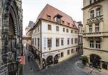 Hôtel Praha - Hotel Cerny Slon-1