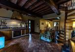 Location vacances Empoli - La Casa Degli Olmi-3