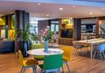 Holiday Inn Toulouse Airport, an Ihg Hotel