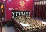 Location vacances Vârânasî - Bhadra Kali Guest House-4