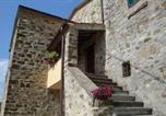 Location vacances Pieve Santo Stefano - Casa Ceccherini-4