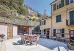 Location vacances Santo Stefano d'Aveto - Antico Borgo-1