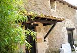 Location vacances Cabezón de la Sal - La casa de al Lado-2