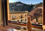 Location vacances  Province de Tolède - Apartamentos el Valle, Primero-1