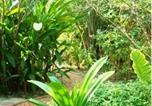Hôtel Hà Tiên - Botanica Guesthouse-4
