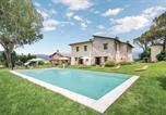 Location vacances  Province de Rieti - House of Time-1