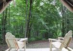 Location vacances Norwalk - Tentrr Signature - Holmestead Woods-3