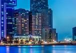 Location vacances  Émirats arabes unis - Golden Tulip Hotel Apartments-3