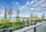 Location vacances Diddillibah - Spin13- Escape To Mooloolaba-1