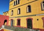Location vacances Sant Sadurní d'Anoia - Cal Florit-3