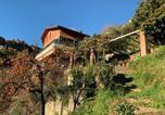 Location vacances  Province de Massa-Carrara - Villa Vigna-1
