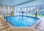 Location vacances Bad Gastein - Apartments in Bad Gastein 168-2