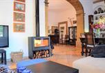 Location vacances Binissalem - Sa Llimonera de Binissalem, casa con piscina ideal familias, 6 dormitorios-3