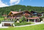 Location vacances Reit im Winkl - Neumaier Ferienwohnungen-1